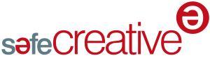 Safe Creative