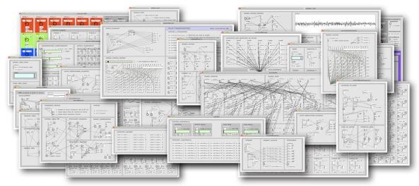 16_programacionpd1200