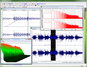 wavosaur-free-audio-editor2