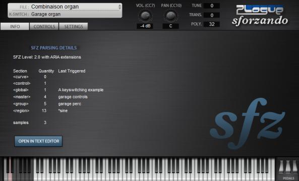 screenshot_sfz