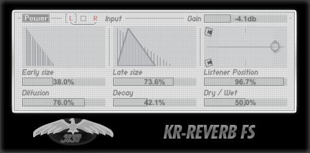 KR-ReverbFS