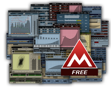 MFreeEffectsBundle00