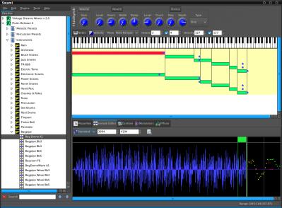 Swami-2_0-screenshot1.img_assist_custom-400x294