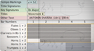 cw_195x105_Sibelius7.5_orchestral