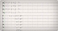 cw_195x105_Sibelius7.5_videoPreview