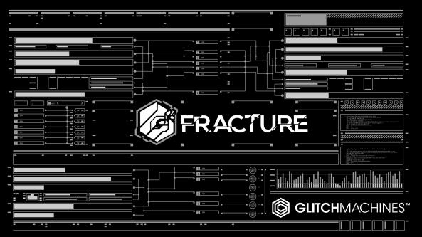 Fracture-big